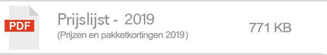 explanimation-laten-maken-prijslijst-2019